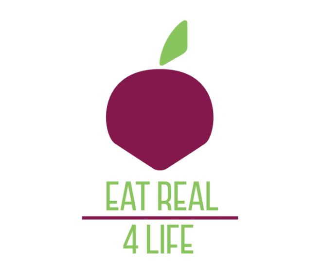beet eatreal4life