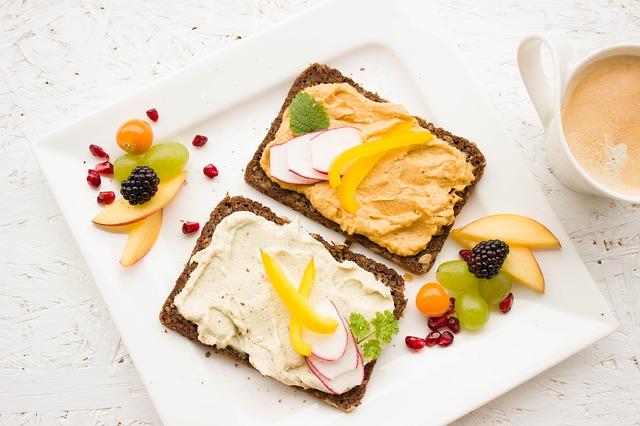 breakfast-1804457_640