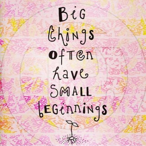 big-things-often-have-small-beginnings-quote-1