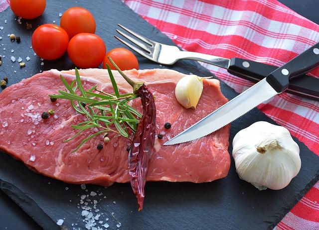 steak-2975323_640