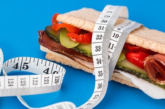 diet-617756_640.jpg